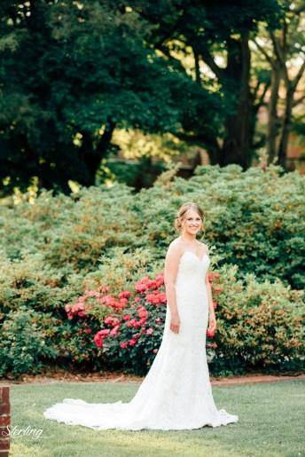 Savannah_bridals18_(i)-30