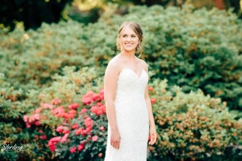 Savannah_bridals18_(i)-32