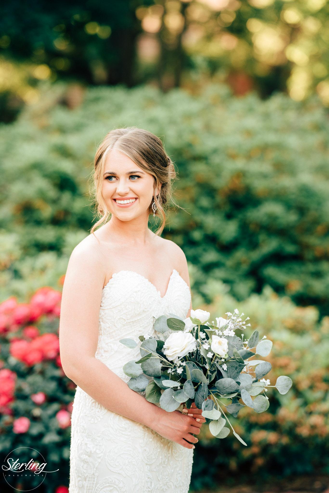 Savannah_bridals18_(i)-33