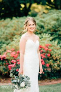 Savannah_bridals18_(i)-35