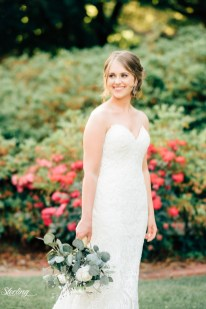 Savannah_bridals18_(i)-36