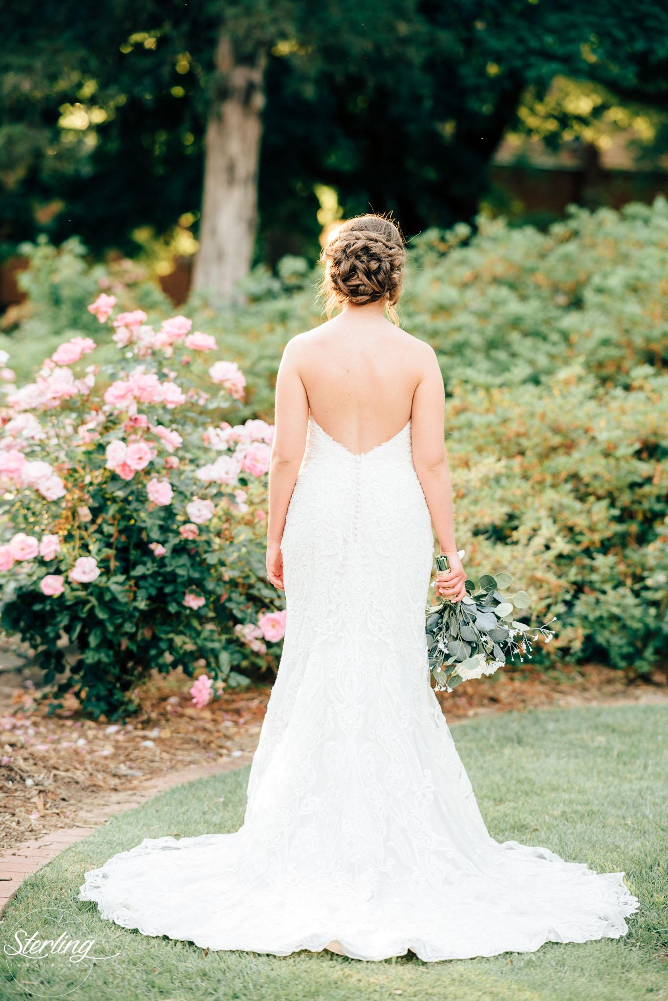 Savannah_bridals18_(i)-37