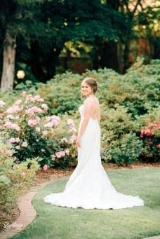 Savannah_bridals18_(i)-40