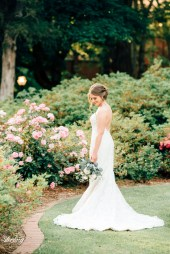 Savannah_bridals18_(i)-42