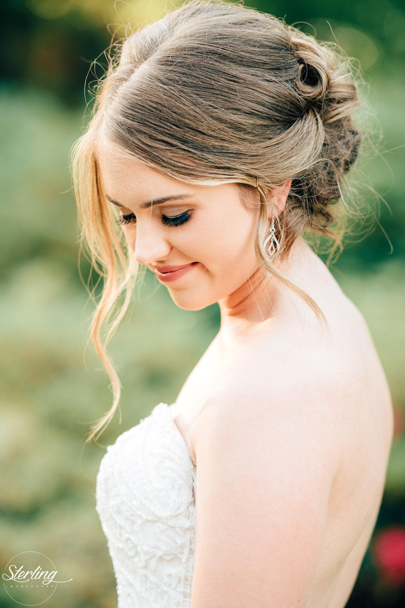 Savannah_bridals18_(i)-43