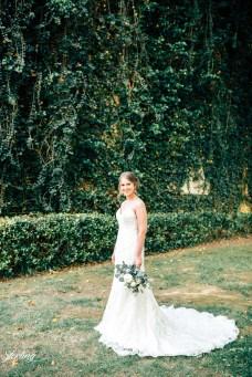 Savannah_bridals18_(i)-46