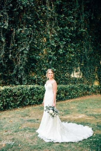 Savannah_bridals18_(i)-47