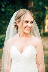 Savannah_bridals18_(i)-53
