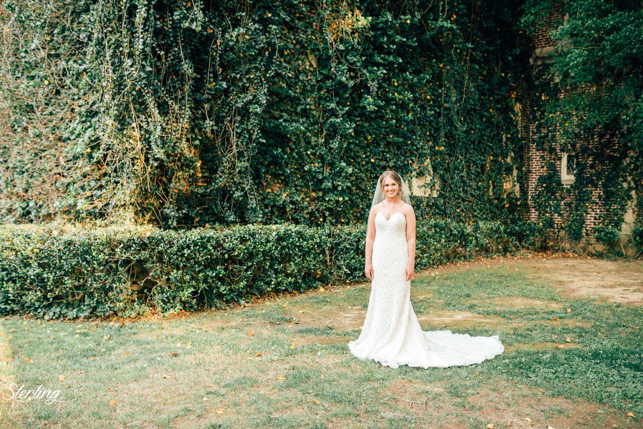Savannah_bridals18_(i)-54