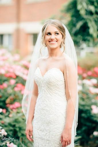 Savannah_bridals18_(i)-61