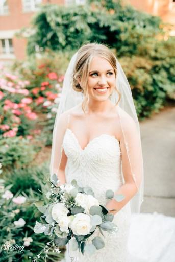 Savannah_bridals18_(i)-63