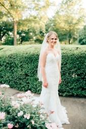 Savannah_bridals18_(i)-69