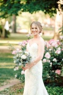 Savannah_bridals18_(i)-7
