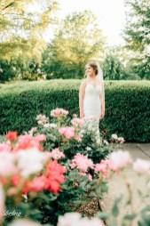 Savannah_bridals18_(i)-70