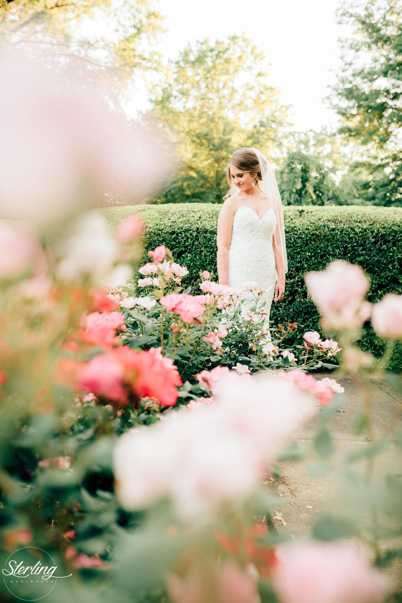 Savannah_bridals18_(i)-71