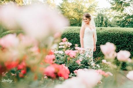 Savannah_bridals18_(i)-73