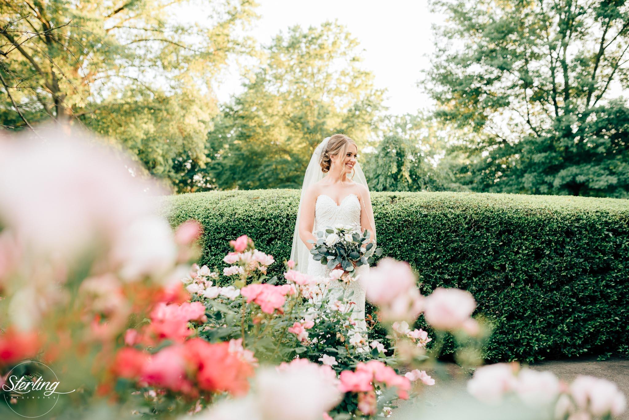 Savannah_bridals18_(i)-76
