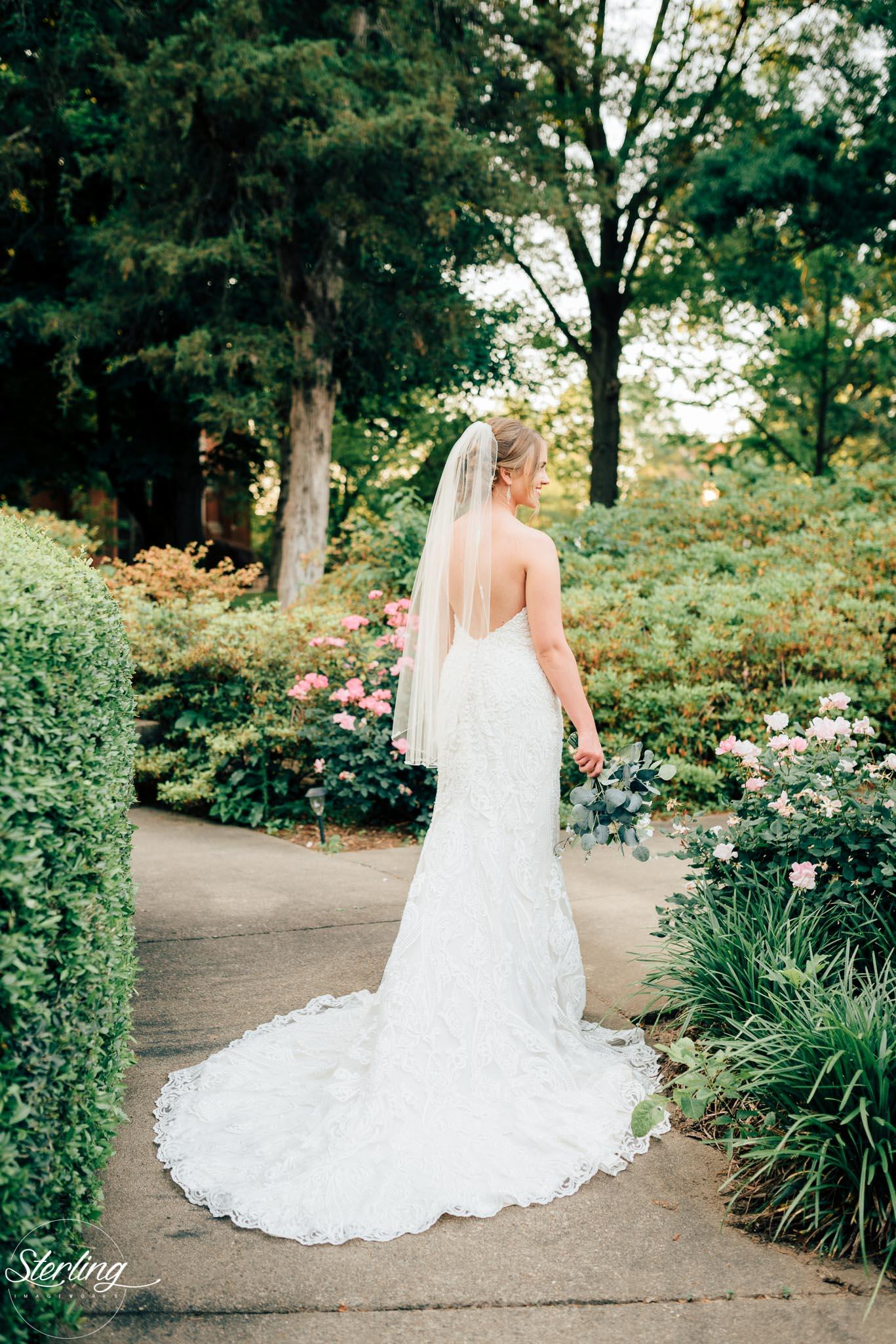 Savannah_bridals18_(i)-77