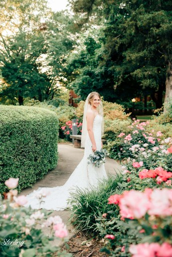 Savannah_bridals18_(i)-79