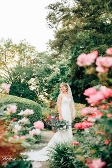 Savannah_bridals18_(i)-82