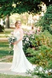 Savannah_bridals18_(i)-9
