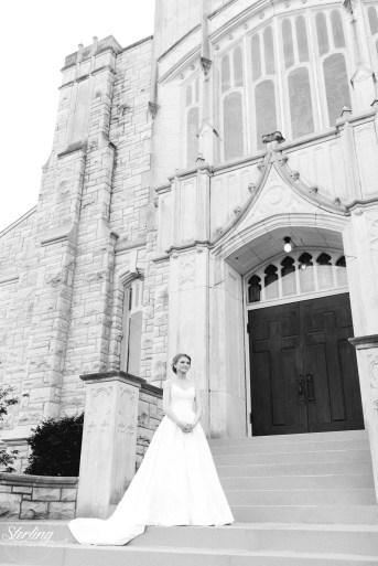 MaryKate_bridals_(i)-103