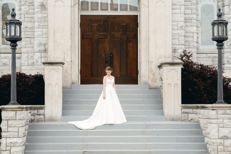 MaryKate_bridals_(i)-114