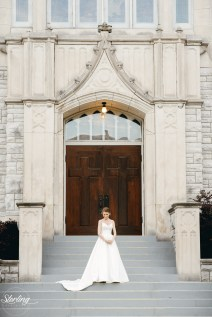 MaryKate_bridals_(i)-116