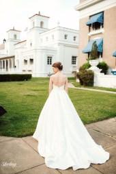 MaryKate_bridals_(i)-135