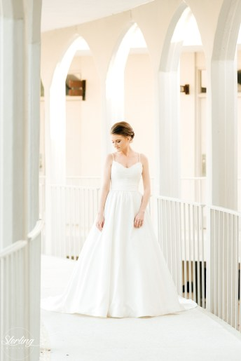 MaryKate_bridals_(i)-14