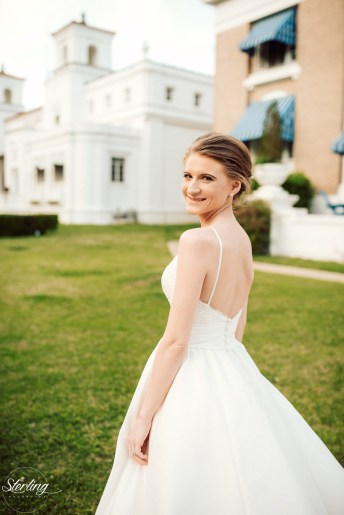 MaryKate_bridals_(i)-140