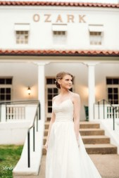 MaryKate_bridals_(i)-157