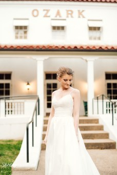 MaryKate_bridals_(i)-158