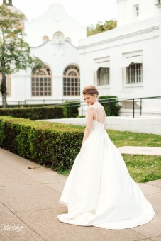 MaryKate_bridals_(i)-160