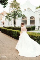 MaryKate_bridals_(i)-164