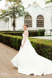 MaryKate_bridals_(i)-165