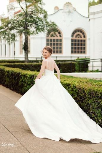 MaryKate_bridals_(i)-166