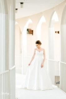 MaryKate_bridals_(i)-18