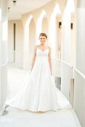 MaryKate_bridals_(i)-2