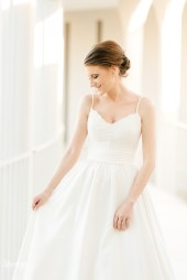 MaryKate_bridals_(i)-21