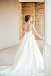 MaryKate_bridals_(i)-23