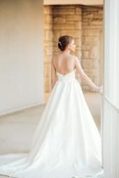 MaryKate_bridals_(i)-23