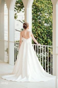 MaryKate_bridals_(i)-25