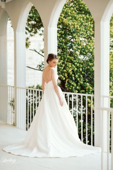 MaryKate_bridals_(i)-28