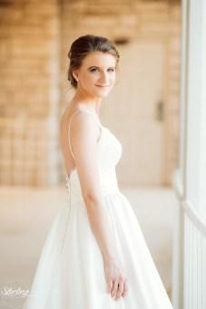 MaryKate_bridals_(i)-31