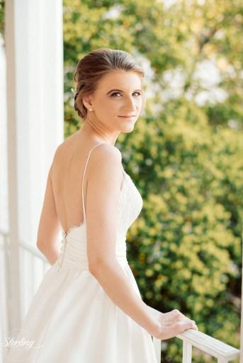 MaryKate_bridals_(i)-45