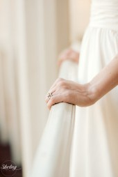 MaryKate_bridals_(i)-48