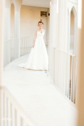 MaryKate_bridals_(i)-51