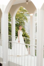 MaryKate_bridals_(i)-57