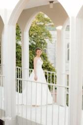MaryKate_bridals_(i)-57